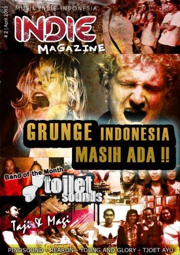 IndieMagazine-April