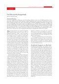 PolenAnalysen124 - Page 2