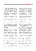 PolenAnalysen124 - Page 3