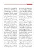 PolenAnalysen124 - Page 4