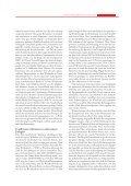 PolenAnalysen124 - Page 5