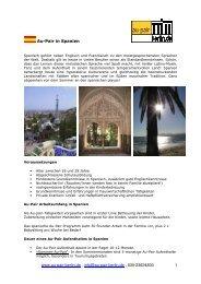 www.au-pair-berlin.de , info@au-pair-berlin.de , 030-23624830 1 Au ...