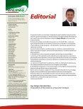 Uso eficiente - Schneider Electric - Page 3