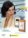 Uso eficiente - Schneider Electric - Page 4