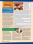 Uso eficiente - Schneider Electric - Page 6