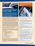 Uso eficiente - Schneider Electric - Page 7