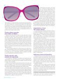 Lentes & Tecnologia - Revista View - Page 7