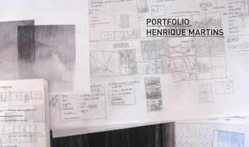 portfolio em pdf - lacuna