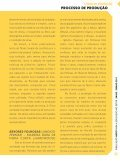 Fontes de Fibras para papel - O Nosso Papel - Page 4