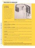 Fontes de Fibras para papel - O Nosso Papel - Page 5