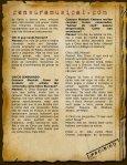 A censura invade a MPB - Censura Musical - Page 3