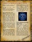 A censura invade a MPB - Censura Musical - Page 4