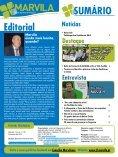 87 - Junta de Freguesia de Marvila - Page 2