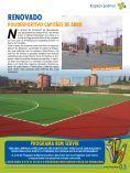 87 - Junta de Freguesia de Marvila - Page 3