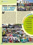 87 - Junta de Freguesia de Marvila - Page 4