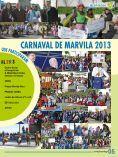 87 - Junta de Freguesia de Marvila - Page 5