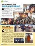87 - Junta de Freguesia de Marvila - Page 6