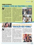 87 - Junta de Freguesia de Marvila - Page 7