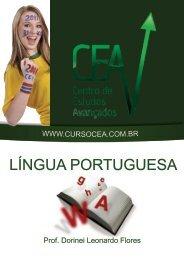 Backup_of_PG CEA HISTÓRIA DO PARANA.cdr - curso cea