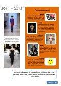 bubbles.mag - cuidamos da sua roupa - Page 5
