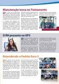 circulando com você - Viação Gato Preto - Page 3