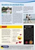 circulando com você - Viação Gato Preto - Page 4
