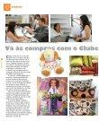 Servidores mostram ações de cidadania e de ... - Portal do Servidor - Page 4