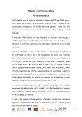 Controvérsias públicas - pradigital-carla - Page 2