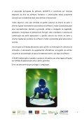 Controvérsias públicas - pradigital-carla - Page 3