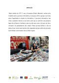 Controvérsias públicas - pradigital-carla - Page 4