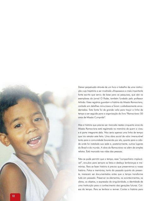 Livro Completo - Ramacrisna