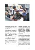 Dossier de Imprensa - Atalanta Filmes - Page 5