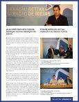 CONVENÇÃO GERAÇÃO ACTIVA-GERAÇÃO DE IDEIAS - JS Açores - Page 2