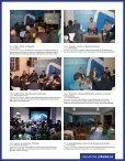 CONVENÇÃO GERAÇÃO ACTIVA-GERAÇÃO DE IDEIAS - JS Açores - Page 3