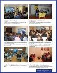 CONVENÇÃO GERAÇÃO ACTIVA-GERAÇÃO DE IDEIAS - JS Açores - Page 4