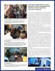 CONVENÇÃO GERAÇÃO ACTIVA-GERAÇÃO DE IDEIAS - JS Açores - Page 5