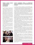 CONVENÇÃO GERAÇÃO ACTIVA-GERAÇÃO DE IDEIAS - JS Açores - Page 6