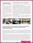 CONVENÇÃO GERAÇÃO ACTIVA-GERAÇÃO DE IDEIAS - JS Açores - Page 7