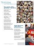 Revista - Colégio Sagrado Coração de Maria - Page 6