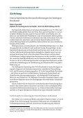 Online-Version - Deutsch Russischer Austausch eV - Seite 5