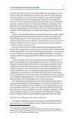 Online-Version - Deutsch Russischer Austausch eV - Seite 6