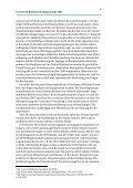 Online-Version - Deutsch Russischer Austausch eV - Seite 7