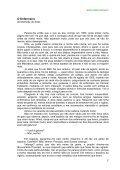 O Enfermeiro - Unama - Page 2