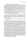 O Enfermeiro - Unama - Page 3