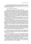 O Enfermeiro - Unama - Page 4