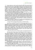 O Enfermeiro - Unama - Page 5