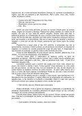 O Enfermeiro - Unama - Page 6