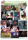 Jornal PROJECTO 12-15 N.º 5 (PDF) - Escola Intercultural - Page 6