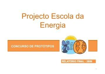 Escola E. B. da Galiza