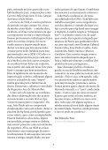 Folha de sala - Culturgest - Page 4
